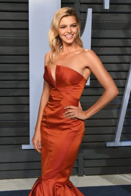 Kelly Rohrbach HD pictures