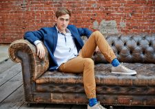 Kendall Schmidt Desktop wallpaper