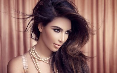 Kim Kardashian Free pics