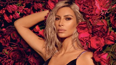 Kim Kardashian Screensavers free