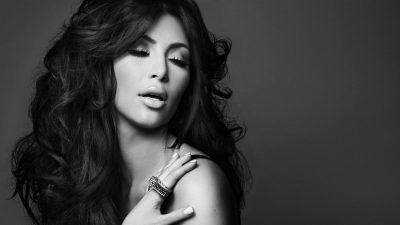 Kim Kardashian Funny