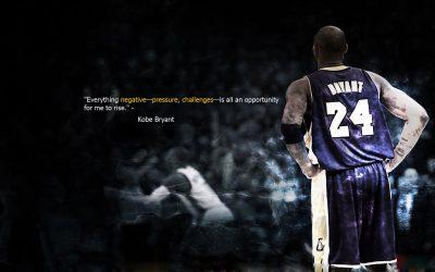 Kobe Bryant Free