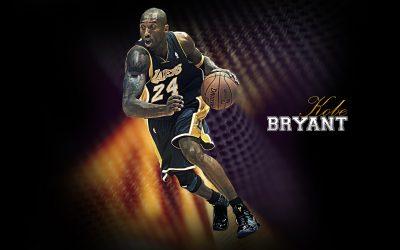 Kobe Bryant Wallpapers hd