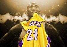 Kobe Bryant Full hd wallpapers