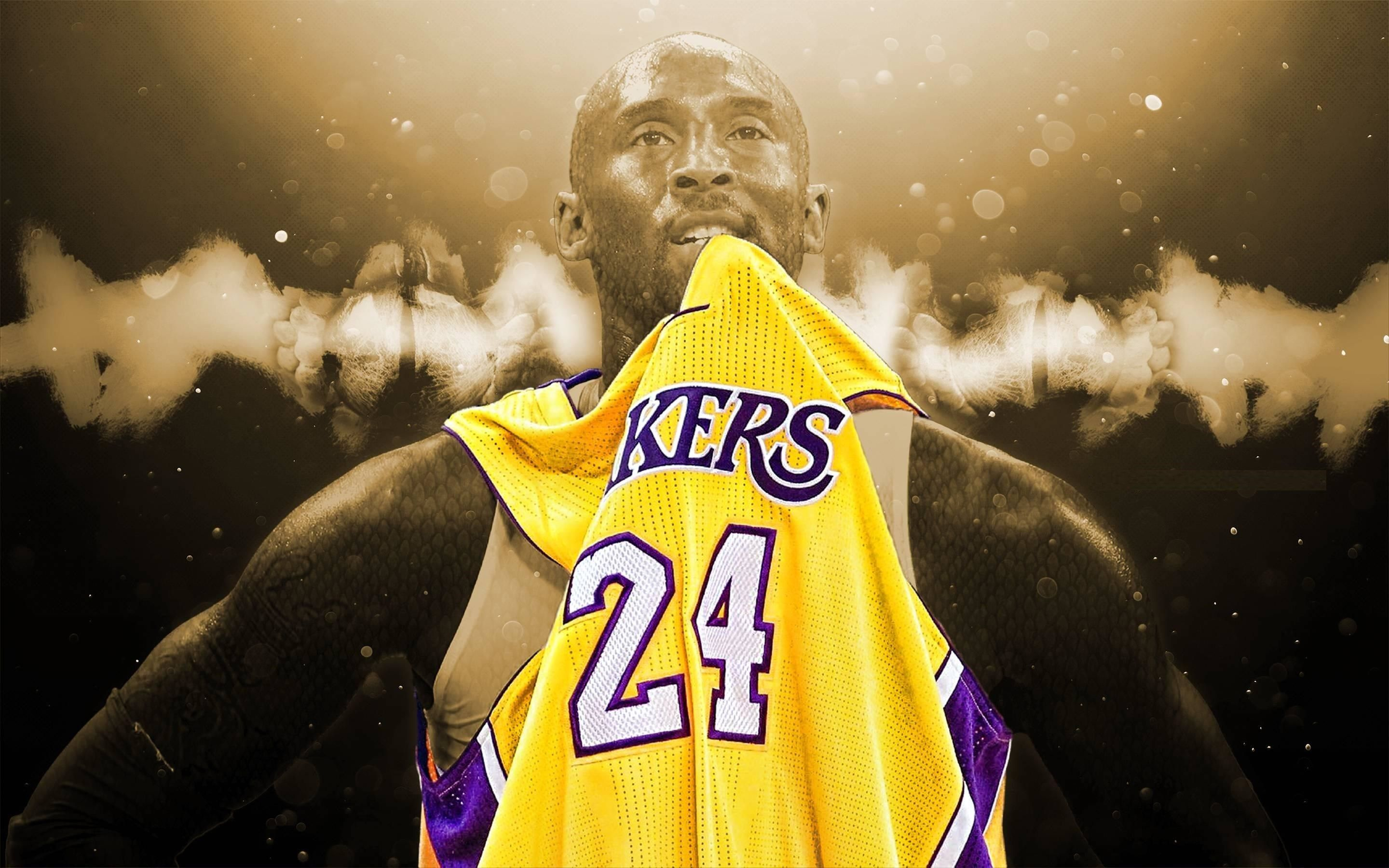 Cool Wallpaper Logo Kobe Bryant - Kobe-Bryant-6  Graphic_573977.jpg