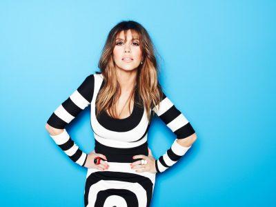Kourtney Kardashian Download