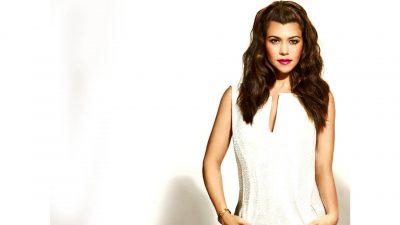 Kourtney Kardashian HD pics