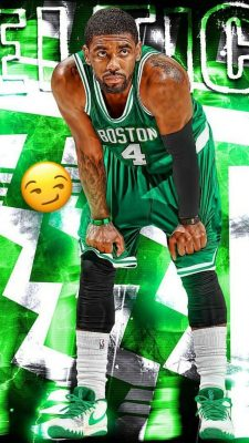 Kyrie Irving Download