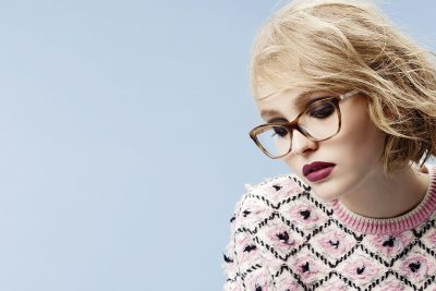 Lily-Rose Melody Depp Download