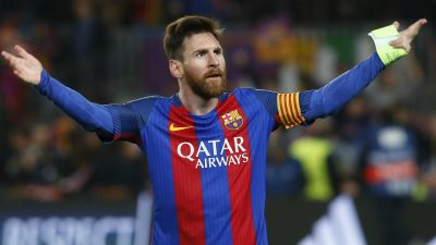 Lionel Messi Full hd wallpapers