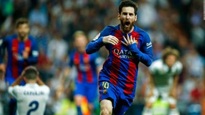 Lionel Messi Download