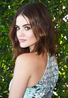 Lucille Hale Wallpapers