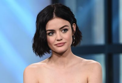 Lucille Hale Full hd wallpapers