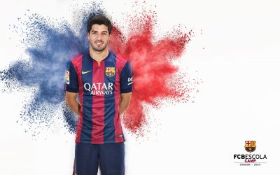 Luis Suarez HD pictures