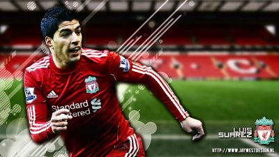Luis Suarez Full hd wallpapers
