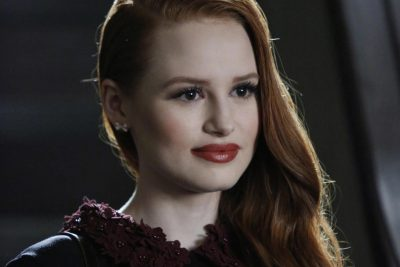 Madelaine Petsch HQ wallpapers