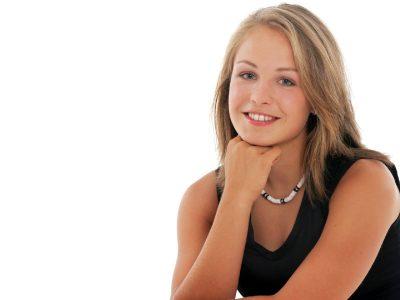 Magdalena Neuner HD pictures