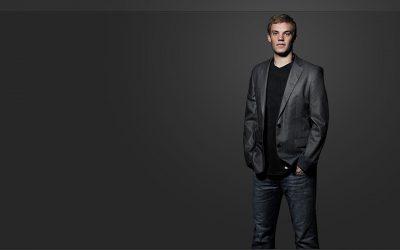 Manuel Neuer High