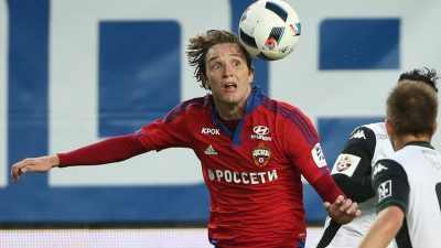Mario Fernandes HD pictures