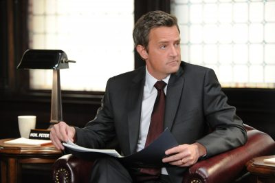 Matthew Perry Full hd wallpapers