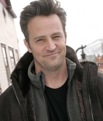 Matthew Perry Download
