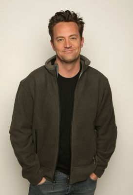 Matthew Perry Wallpapers hd