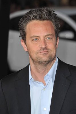 Matthew Perry HD pics