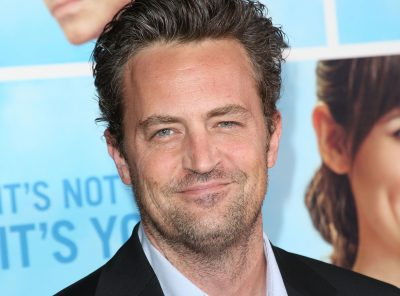 Matthew Perry widescreen wallpapers