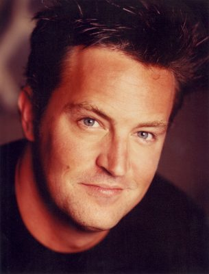 Matthew Perry Backgrounds