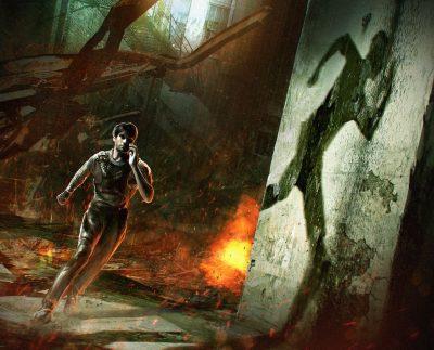 Maze Runner: The Death Cure Widescreen