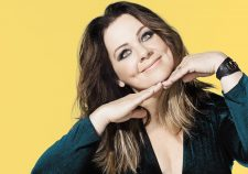 Melissa McCarthy widescreen wallpapers