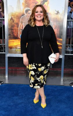Melissa McCarthy HD pictures