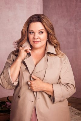 Melissa McCarthy For mobile