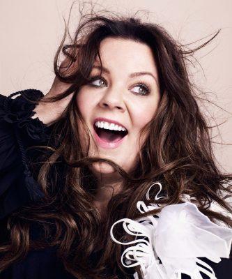 Melissa McCarthy HD