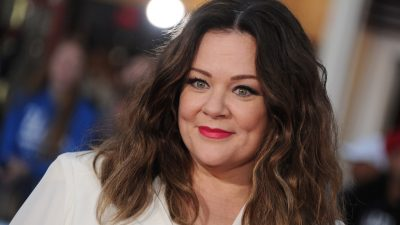 Melissa McCarthy HQ wallpapers