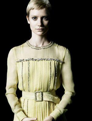 Mia Wasikowska HD pics