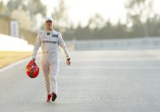 Michael Schumacher Download