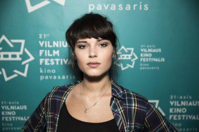 Michalina Olszańska Pictures