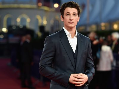 Miles Teller HQ wallpapers