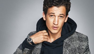 Miles Teller Download