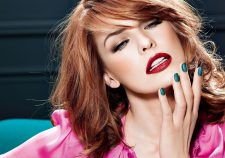 Milla Jovovich Download