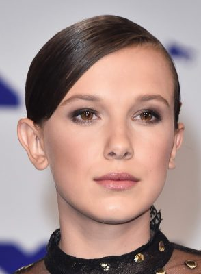 Millie Bobby Brown Download