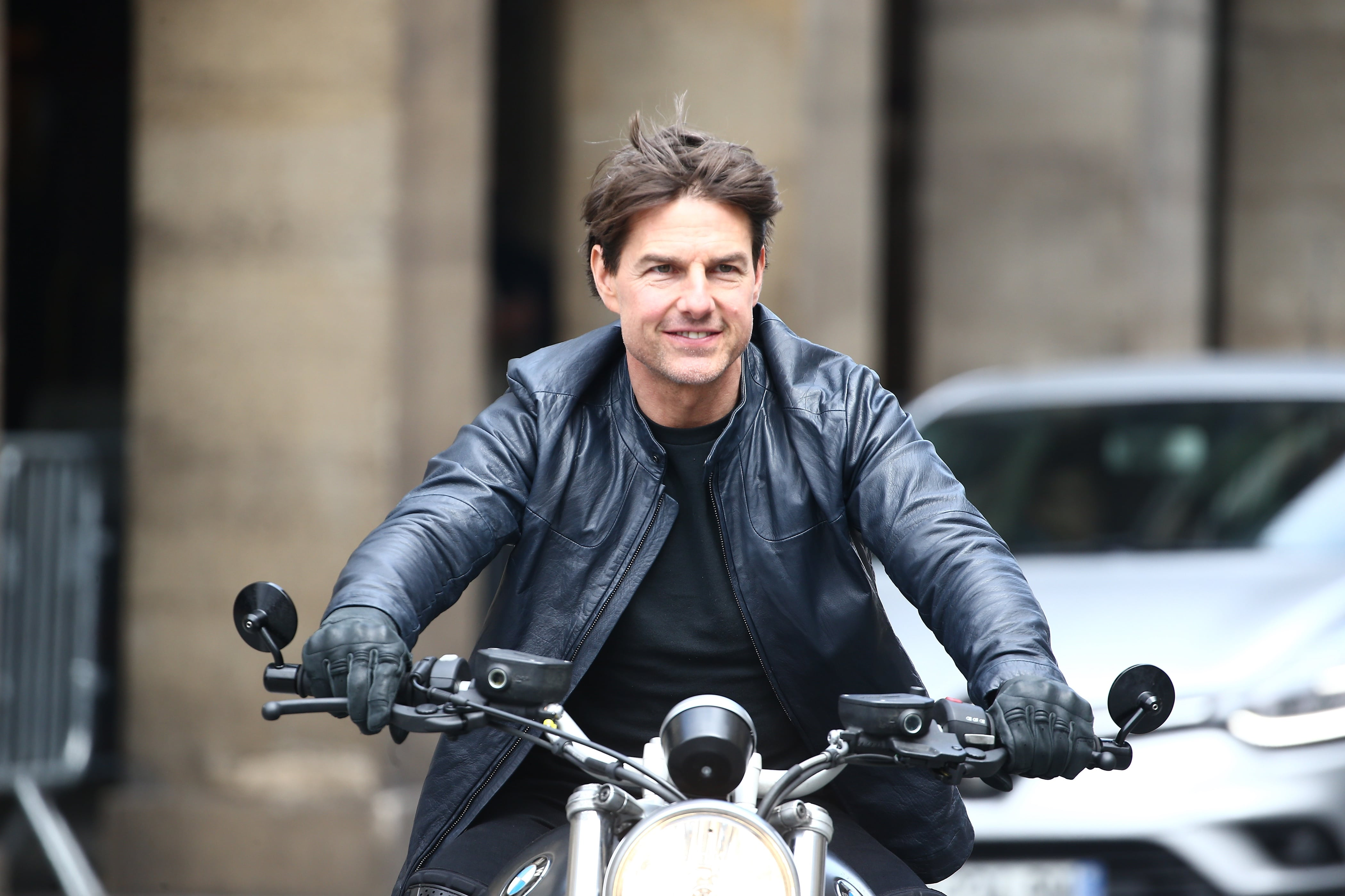 Mission Impossible Fallout Hd Wallpapers 7wallpapersnet