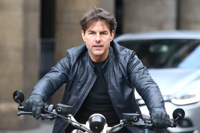 Mission: Impossible – Fallout Download