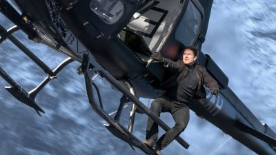 Mission: Impossible – Fallout Wallpapers hd