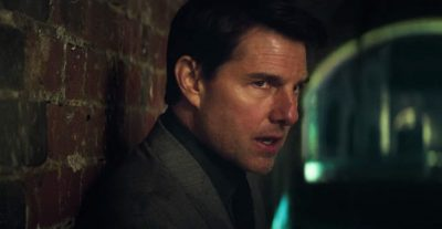 Mission: Impossible – Fallout HD pics