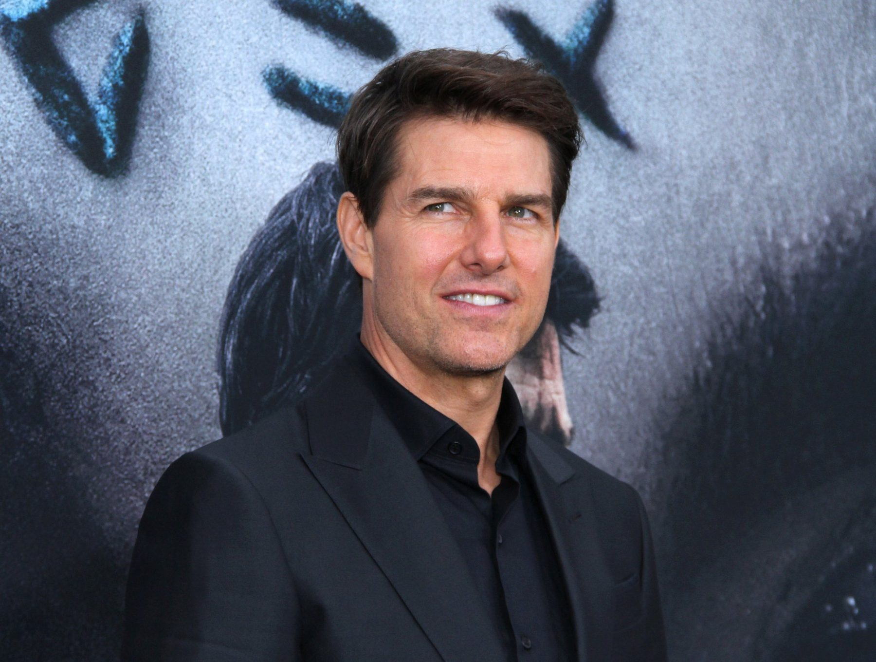 Mission Impossible Fallout Hd Wallpapers 7wallpapers Net