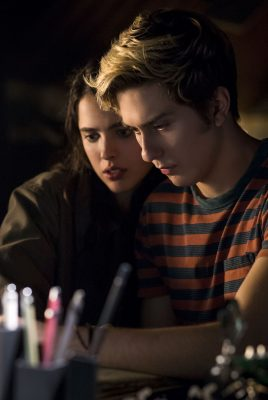 Nat Wolff For mobile