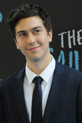 Nat Wolff Wallpapers hd