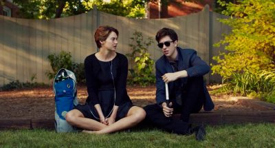 Nat Wolff Full hd wallpapers